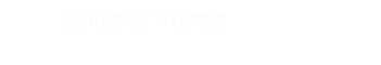 Logo Tharpa FR