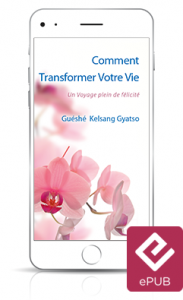 ctvv-telechargement-epub