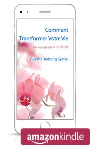 ctvv-telechargement-kindle