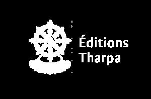 logo_Tharpa_blanc_cote